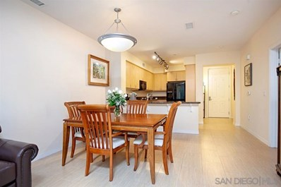 8355 Station Village Lane UNIT 4108, San Diego, CA 92108 - MLS#: 190030093