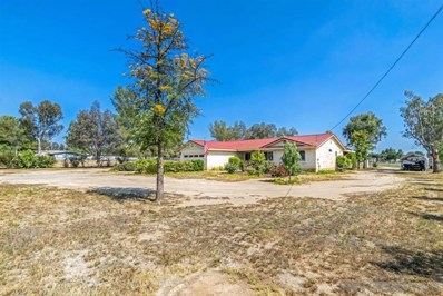 29051 Citation Avenue, Romoland, CA 92585 - MLS#: 190030576
