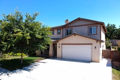 31459 McCartney Dr., Winchester, CA 92596 - MLS#: 190031223