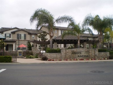 10510 Hollingsworth way, San Diego, CA 92127 - MLS#: 190033842