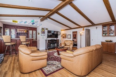 1125 Cottontail Rd, Vista, CA 92081 - MLS#: 190034195