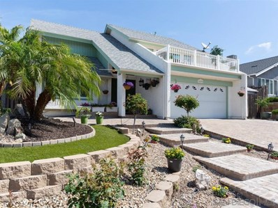 12830 Prairie Dog Ave, San Diego, CA 92129 - MLS#: 190034336