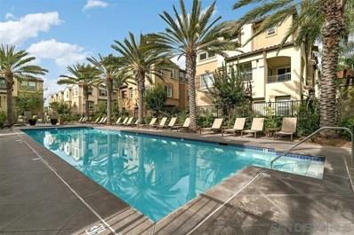 2543 Antlers Way, San Marcos, CA 92078 - MLS#: 190035391