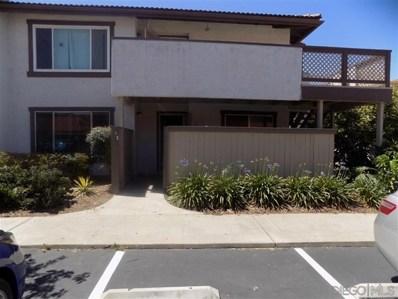 10207 Bell Gardens Drive, Santee, CA 92071 - #: 190035520