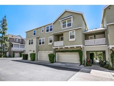 64 Valmont, Ladera Ranch, CA 92694 - MLS#: 190035951