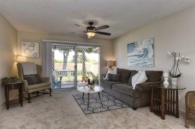 1754 Pleasantdale, Encinitas, CA 92024 - MLS#: 190037020