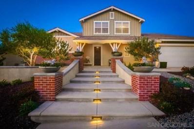 32768 Presidio Hills Lane, Winchester, CA 92596 - MLS#: 190037074