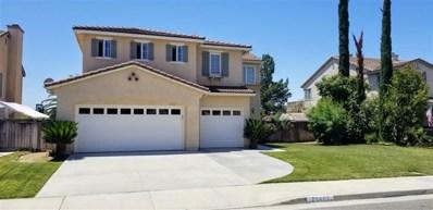 29467 Lynn Ct, Murrieta, CA 92563 - MLS#: 190037328