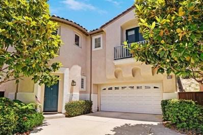 11345 E San Raphael Driveway, San Diego, CA 92130 - MLS#: 190037618