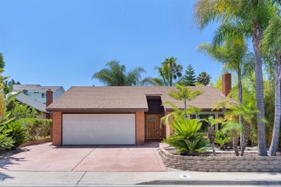 12815 Prairie Dog Avenue, San Diego, CA 92129 - MLS#: 190038384