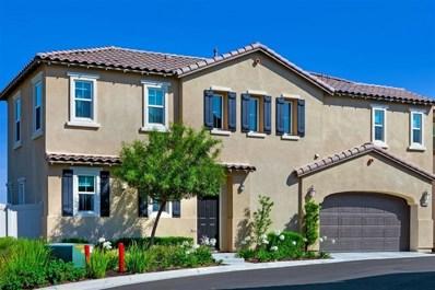26259 Jasmine Ave, Murrieta, CA 92563 - MLS#: 190038444