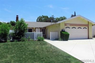 24972 Express Dr, Laguna Hills, CA 92653 - MLS#: 190038892