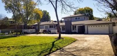 13417 Sunny Lane, Lakeside, CA 92040 - MLS#: 190038997