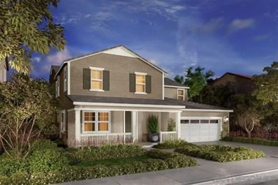 30605 Cricket Rd., Murrieta, CA 92563 - MLS#: 190039012