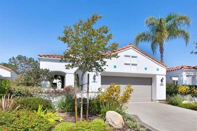 4955 Poseidon Way, Oceanside, CA 92056 - MLS#: 190039339