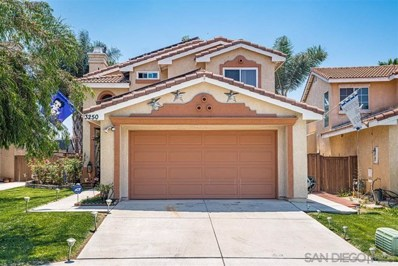 3250 Glancy, San Diego, CA 92154 - #: 190039446