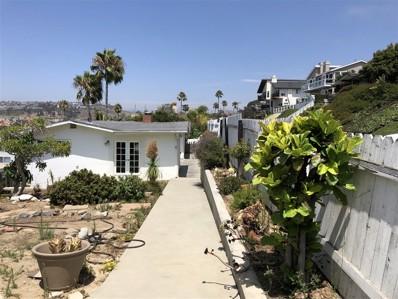 108 Avenida Del Reposo, San Clemente, CA 92672 - MLS#: 190039913