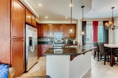 660 Hatfield Drive, San Marcos, CA 92078 - MLS#: 190040913