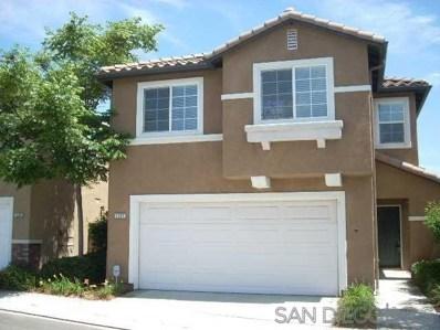 1237 Mandeville Dr., Chula Vista, CA 91911 - MLS#: 190041219