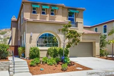 7932 Jake View Ln., San Diego, CA 92129 - MLS#: 190041685
