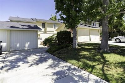 1826 Eastwood Ln, Encinitas, CA 92024 - MLS#: 190042007