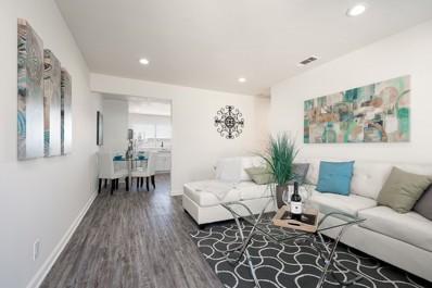 465 E Bradley Avenue UNIT 5, El Cajon, CA 92021 - MLS#: 190042830