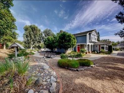 1802 Palomares Rd., Fallbrook, CA 92028 - MLS#: 190043011