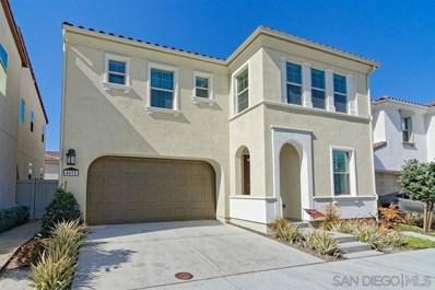 4872 Beacon Ln, San Diego, CA 92154 - MLS#: 190043340