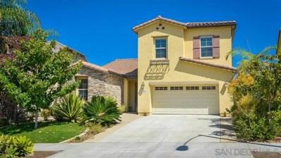 13558 Silver Ivy Ln, San Diego, CA 92129 - MLS#: 190044651