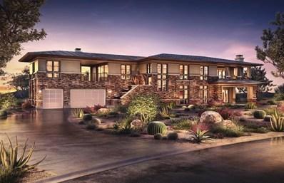 3862 Rancho Summit, Encinitas, CA 92024 - MLS#: 190045218
