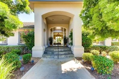175 Lake Ridge Cir, Fallbrook, CA 92028 - MLS#: 190045234