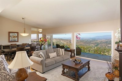 29092 North View Ln, Escondido, CA 92026 - MLS#: 190045294