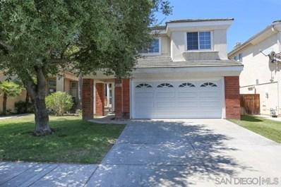 14048 Via Corsini, San Diego, CA 92128 - MLS#: 190045910