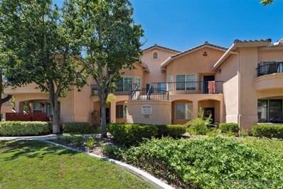18782 Caminito Cantilena UNIT 138, San Diego, CA 92128 - #: 190046045