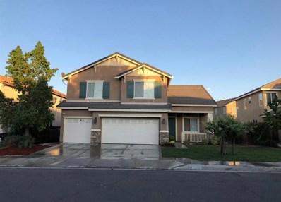 1979 Becket Ct, San Jacinto, CA 92583 - MLS#: 190046053