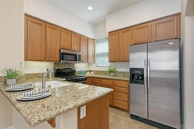 594 Almond Rd, San Marcos, CA 92078 - MLS#: 190046057
