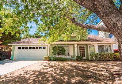 3134 Paxton Avenue, Palmdale, CA 93551 - MLS#: 190046095