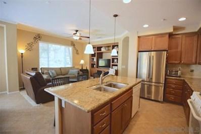 854 Almond Rd, San Marcos, CA 92078 - MLS#: 190046433