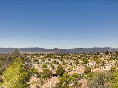 23919 Morning Dove Ln, Murrieta, CA 92562 - MLS#: 190046986