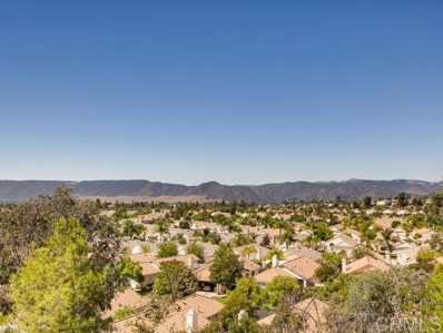 23919 Morning Dove Ln, Murrieta, CA 92562 - MLS#: 190046986