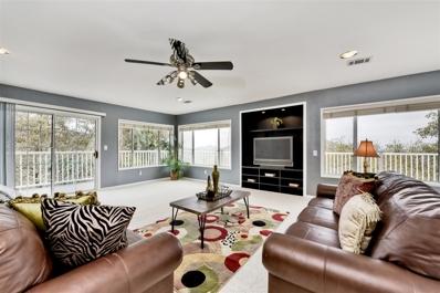 1232 Windsong Lane, Escondido, CA 92026 - MLS#: 190046988