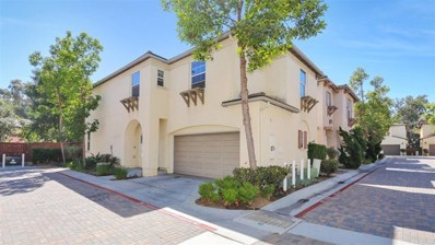 3506 Fuentes Court, National City, CA 91950 - MLS#: 190047064