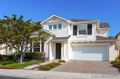 2752 West Canyon Ave, San Diego, CA 92123 - MLS#: 190047087