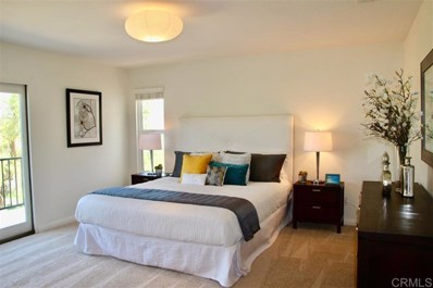 820 Briarpoint Pl, San Diego, CA 92154 - MLS#: 190047217