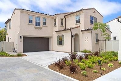 126 Unity Ln, San Marcos, CA 92078 - MLS#: 190047593