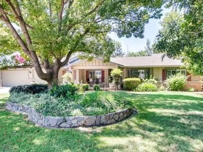 965 Morro Rd, Fallbrook, CA 92028 - MLS#: 190048890