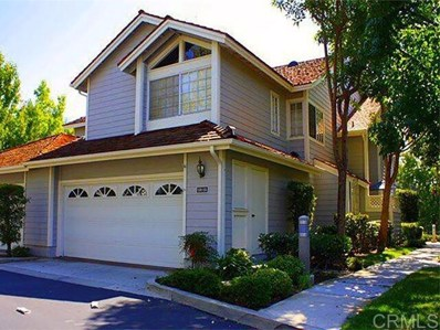 530 Stoneham Court, Long Beach, CA 90803 - MLS#: 190048932
