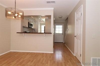 73 Abbeywood Ln, Aliso Viejo, CA 92656 - MLS#: 190049129