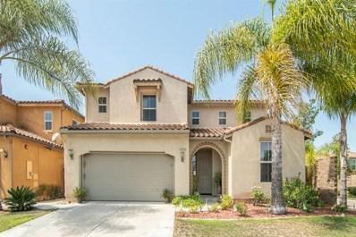 17072 Ralphs Ranch Rd, San Diego, CA 92127 - MLS#: 190049135