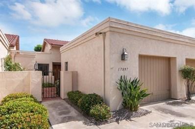 San Diego, CA 92128